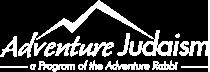 Adventure Rabbi